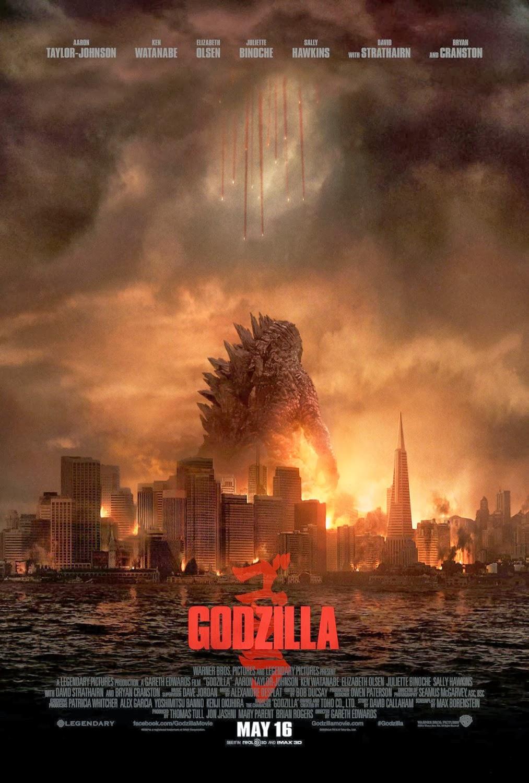 Godzilla-Gareth_Edwards-Poster-002