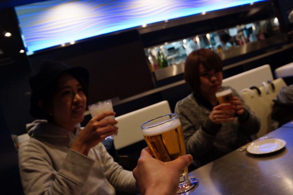 写真 2014-12-22 6 04 25_R