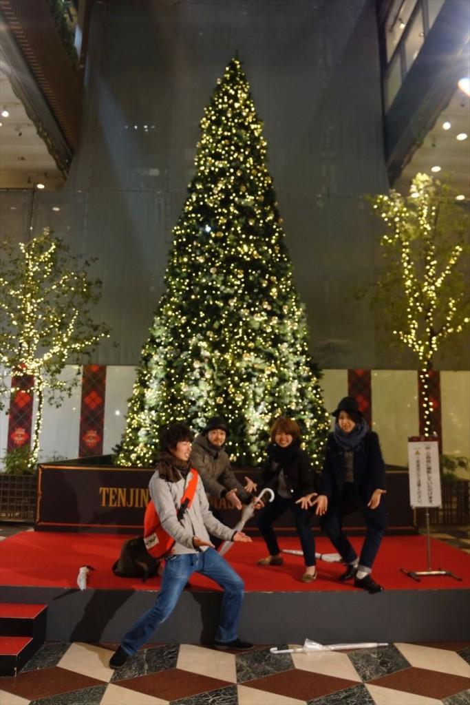 写真 2014-12-22 8 01 18_R