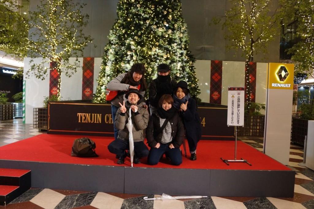 写真 2014-12-22 8 02 44_R