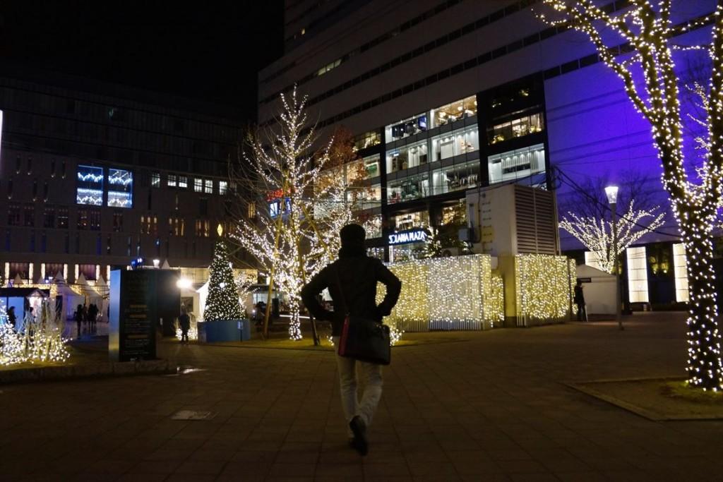 写真 2014-12-22 8 09 22_R
