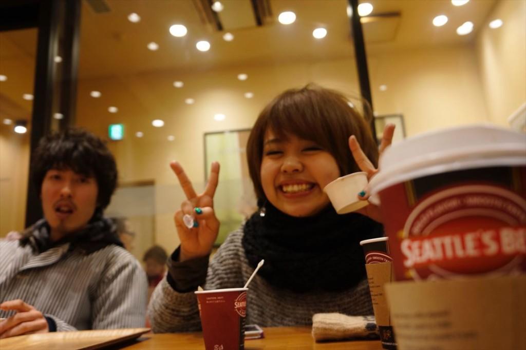 写真 2014-12-22 8 38 10_R