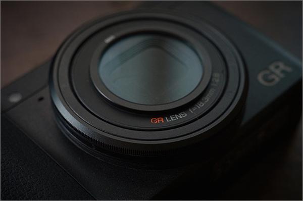 GR_600px