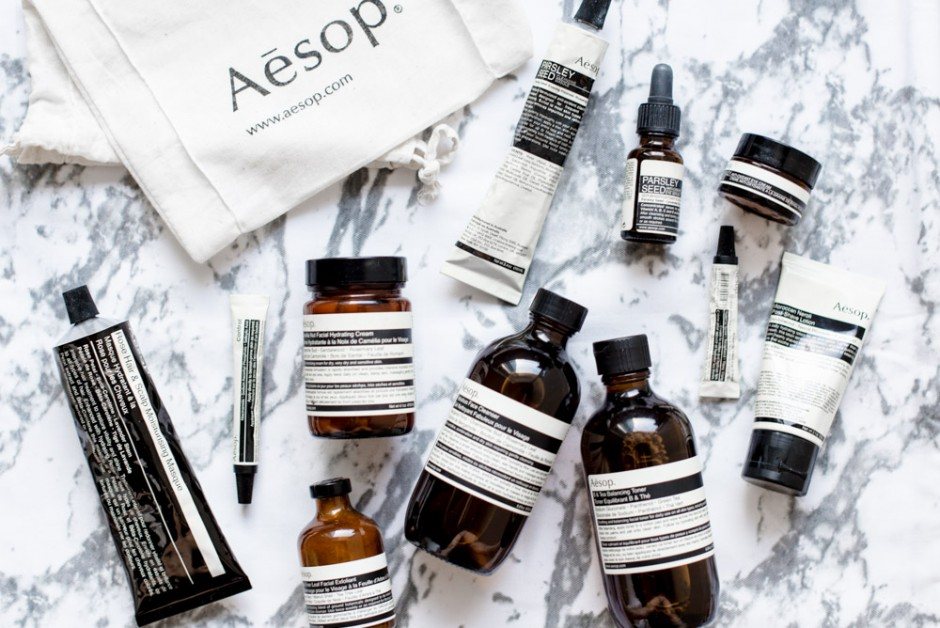 aesopreview-10-940x628