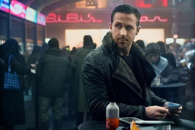 blade-runner-2049-photos_fp57.640