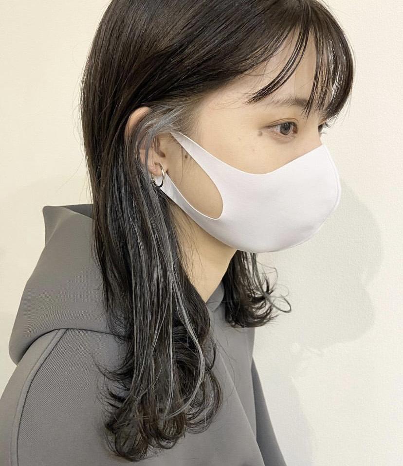 松田悠莉2